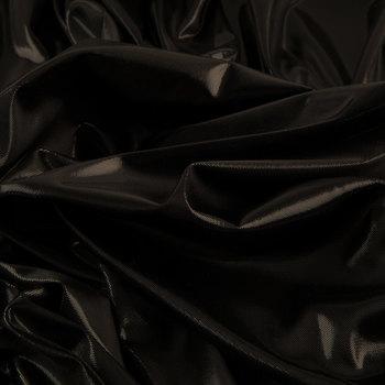 Warp Lame Fabric