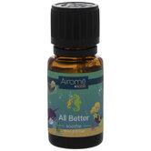 Airome Kids All Better Essential Oil Blend