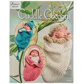 Crochet Cuddle Cocoons