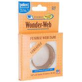 Fusible Web Tape