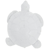 White Turtle Knob