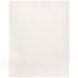 Super Value Blank Canvas Set - 16