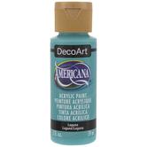 Laguna Americana Acrylic Paint