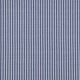 Nautical Striped Apparel Fabric