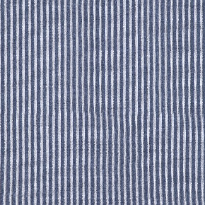 Stripe Fabric  Vintage Fabric  Unique Fabric  Rare Fabric  Nautical Fabric  Apparel Fabric  Striped Fabric