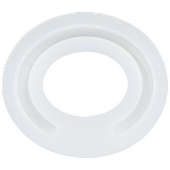 Cuff Bracelet Resin Mold
