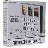 Photo LED Light Box