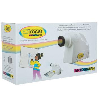 EZ Tracer Art Projector