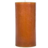 Hemingway Pillar Candle