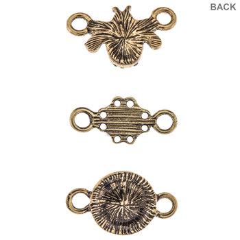 Bug Connectors