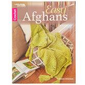 Easy Afghans