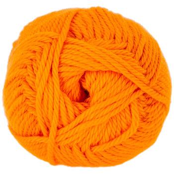Glowing I Love This Cotton Yarn