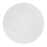 White Cake Separator Plate
