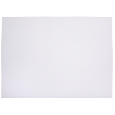 14-Mesh Perforated Plastic Canvas Sheets
