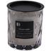 Italian Linen Jar Candle