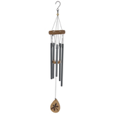 Dragonfly Metal Wind Chime