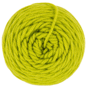 Keylime I Love This Yarn