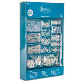 Findings Value Pack Kit