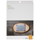 Cricut Aluminum Sheets