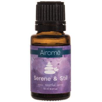 Serene & Still Essential Oil Blend