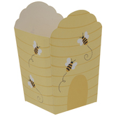 Bee Favor Boxes