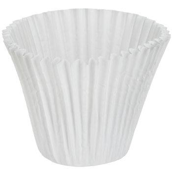 White King Baking Cups