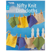 Nifty Knit Dishcloths