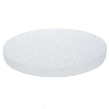 SmoothFoM Foam Disc