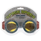 Robot Space Specs Glasses