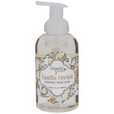Vanilla Orchid Foaming Hand Soap