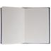 Pretty Smart Lined Journal