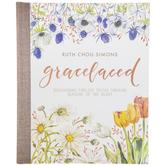GraceLaced