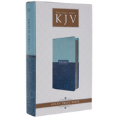 KJV Giant Print Holy Bible