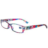 1.25+ Iron Butterfly Reading Glasses