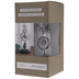 Dreamcatcher Ultrasonic Aroma Diffuser