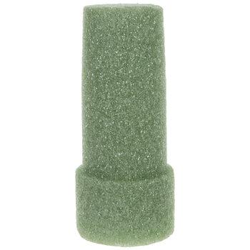 "FloraCraft FoM Foam Vase Insert - 8"""