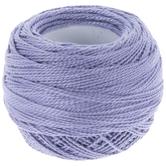 DMC Pearl Cotton Thread - Size 8