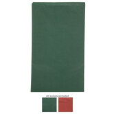 Red & Green Tissue Paper