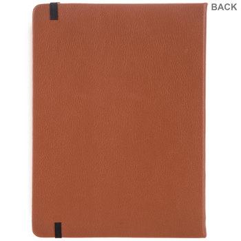 Camel Bullet Journal