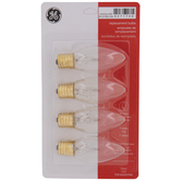 Replacement Bulbs - C9