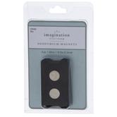 """Neodymium Magnets - 1/2"""""""