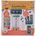 Braid-Tastic Bracelet Maker Kit
