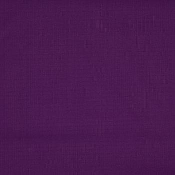 Purple Ripstop Utility Fabric