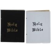 Miniature Bibles