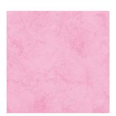 """Light Pink Textured Scrapbook Paper - 12"""" x 12"""""""
