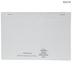 Wash, Dry & Fold Metal Wall Decor