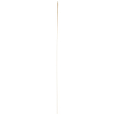 Bamboo Roasting Sticks