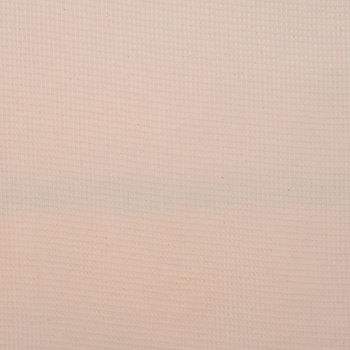 Unbleached Waffle Muslin Fabric
