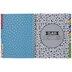 Confetti Lesson Plan & Record Book