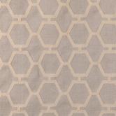 Izzy Linen Fabric